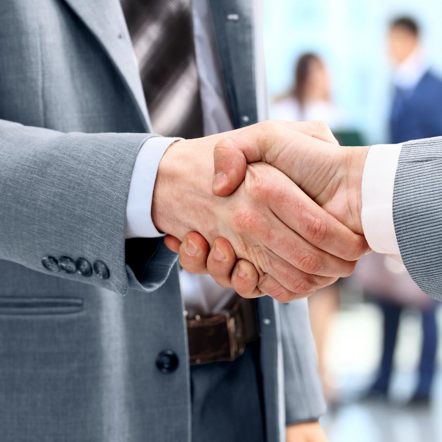 経営に新たな風を吹き込む「社外取締役」紹介サービス