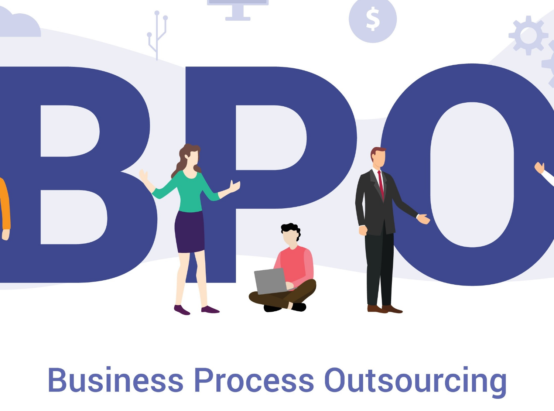 ダウンロード資料 BPO成功ガイドブック