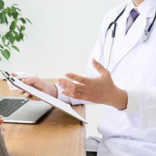 健康管理室運営支援サービス