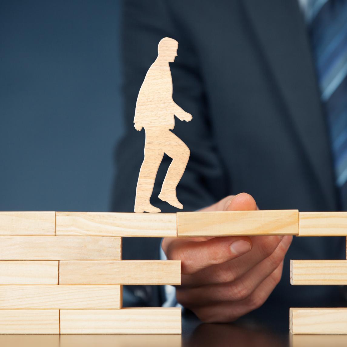従業員のタスク管理を可視化するワークマネジメントプラットフォームサービス『Asana』