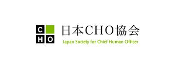 日本CHO協会
