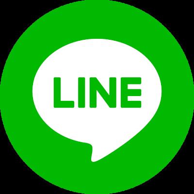 LINEに共有